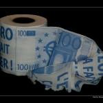 Smysluplné využití Eura